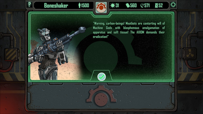 Skyshine's BEDLAM Screenshot 11