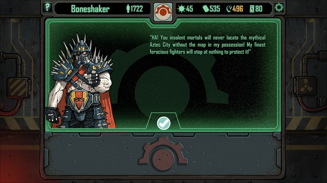 Skyshine's BEDLAM Screenshot 16