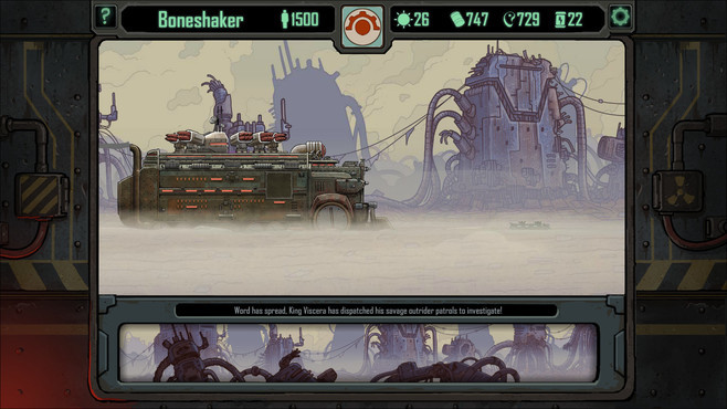Skyshine's BEDLAM Screenshot 17