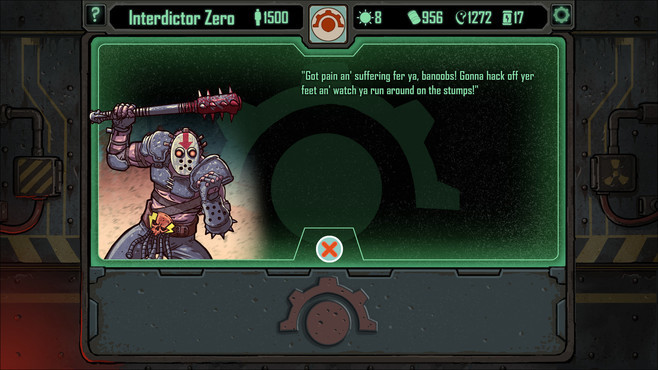Skyshine's BEDLAM Screenshot 18