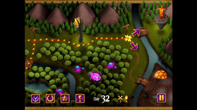 Sparkle 2 Screenshot 4