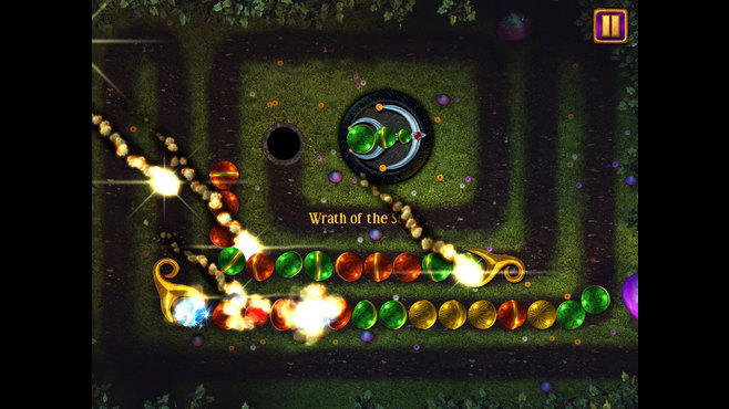 Sparkle 2 Screenshot 6