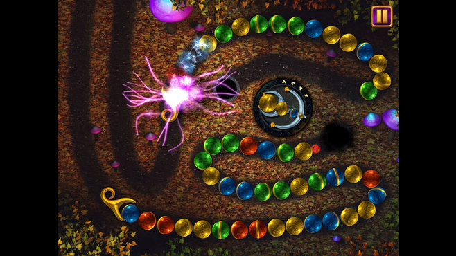 Sparkle 2 Screenshot 8