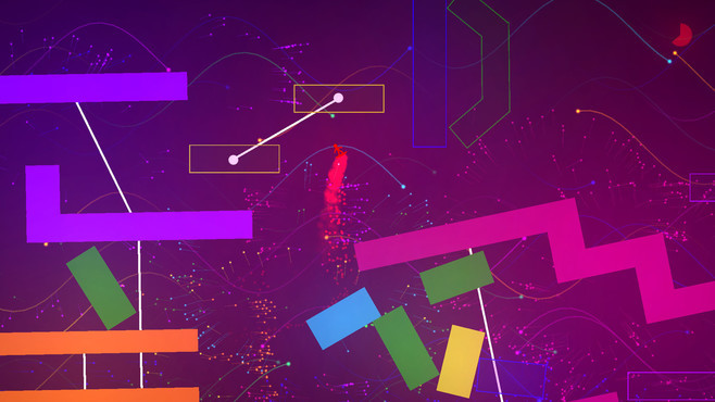 Spectrum Break Screenshot 4