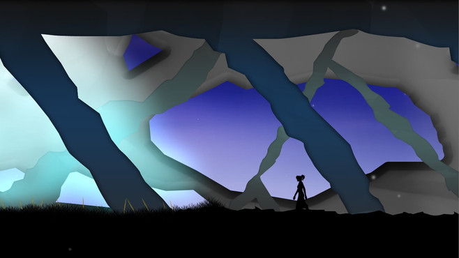 Star Sky 2 Screenshot 1