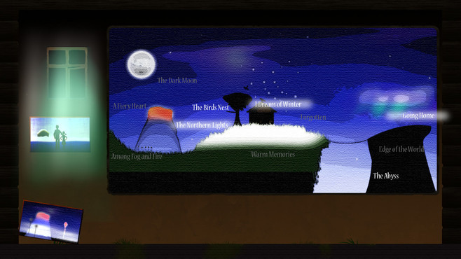 Star Sky 2 Screenshot 4