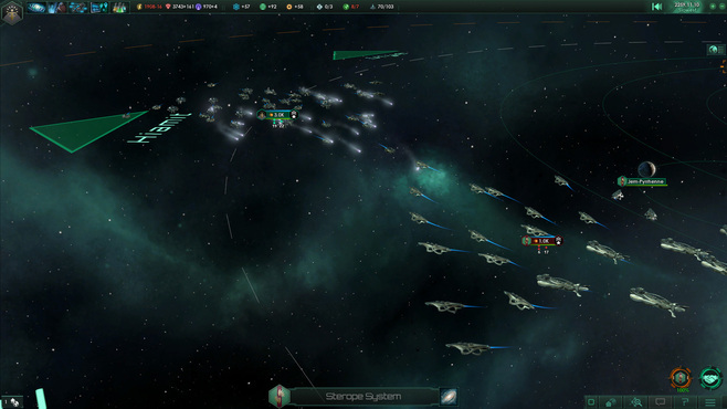 Stellaris Screenshot 10