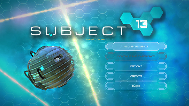 Subject 13 Screenshot 10