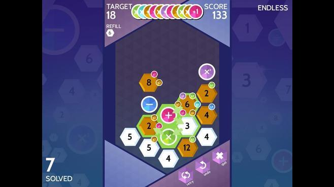 Sumico Deluxe Edition Screenshot 7