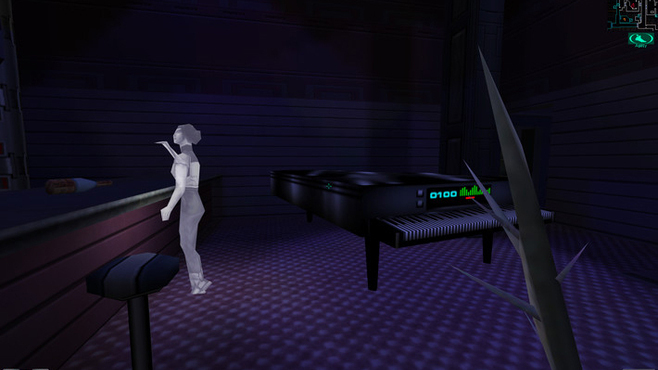 System Shock 2 Screenshot 12