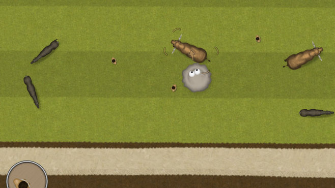 Tasty Planet - Back for Seconds Screenshot 6