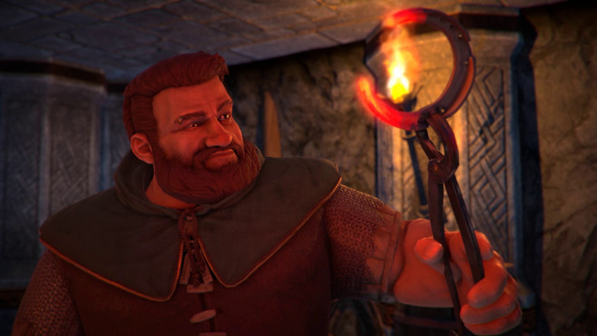 The Dwarves Screenshot 8