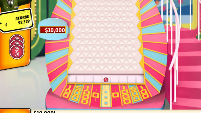 The Price is Right Screenshot 5