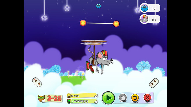 The Rainbow Machine Screenshot 7