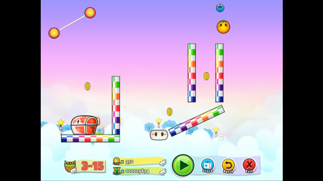 The Rainbow Machine Screenshot 10