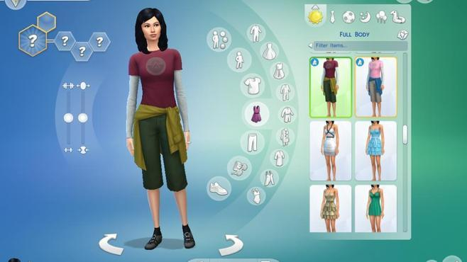 The Sims 4 Bundle Pack 3 Screenshot 4