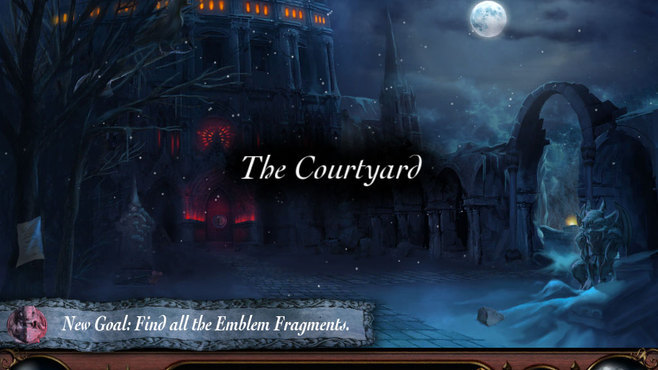 Theatre of the Absurd Collector's Edition Screenshot 6
