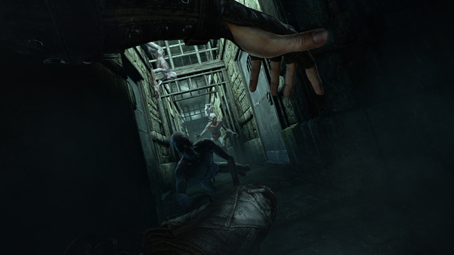 Thief: Master Thief Edition Screenshot 3