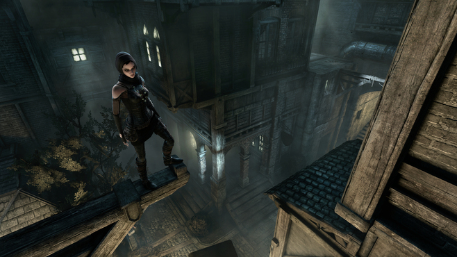 Thief: Master Thief Edition Screenshot 5