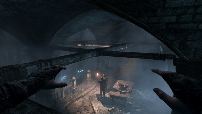 Thief: Master Thief Edition Screenshot 7