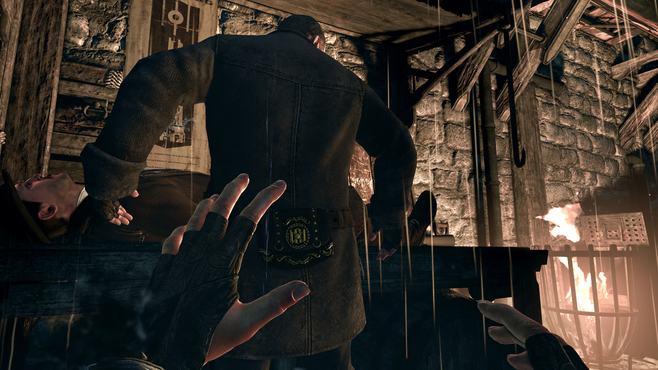 Thief: Master Thief Edition Screenshot 9