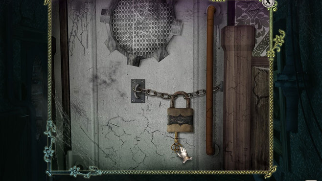 Time Dreamer Screenshot 7