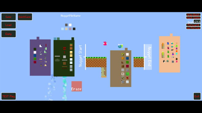 Tiny Plumbers Screenshot 4