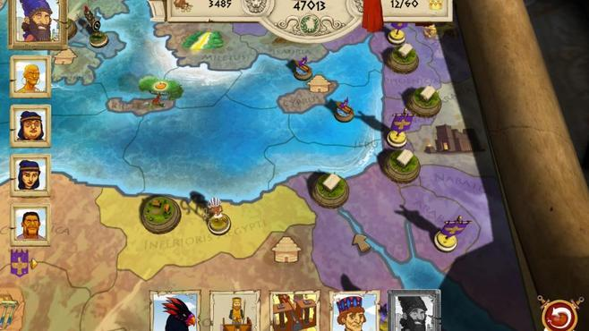 Tiny Token Empires Screenshot 6