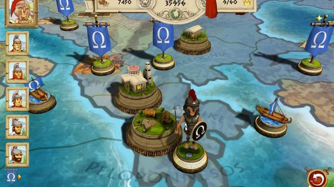 Tiny Token Empires Screenshot 7