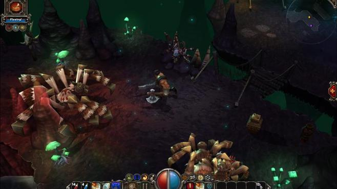 Torchlight Screenshot 12