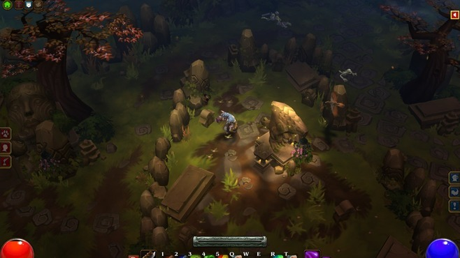 Torchlight II Screenshot 8
