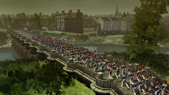 Total War: NAPOLEON – Definitive Edition Screenshot 10