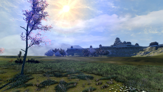 Total War™: SHOGUN 2 Collection Screenshot 6