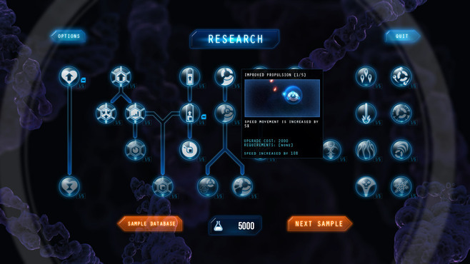 Transcripted Screenshot 4