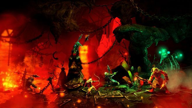 Trine 2 Screenshot 8