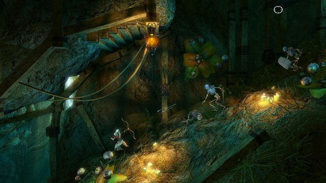 Trine Screenshot 6