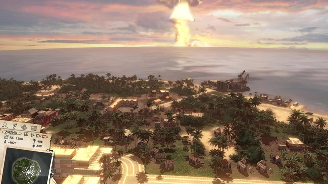 Tropico 3: Gold Edition Screenshot 8