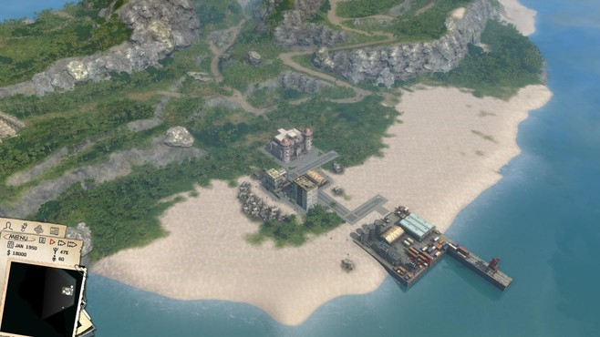 Tropico 3: Gold Edition Screenshot 9