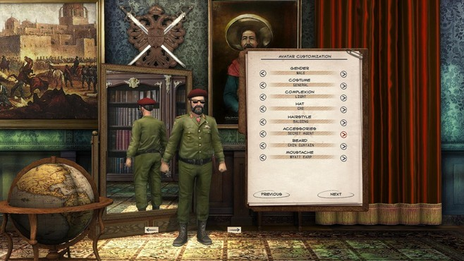 Tropico 3: Gold Edition Screenshot 11