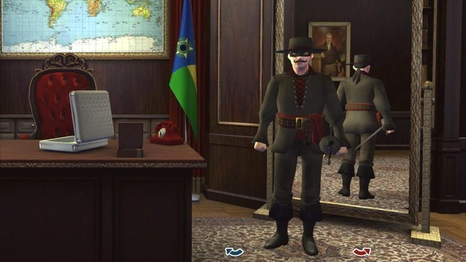 Tropico 4: Captain of Industry DLC Screenshot 5