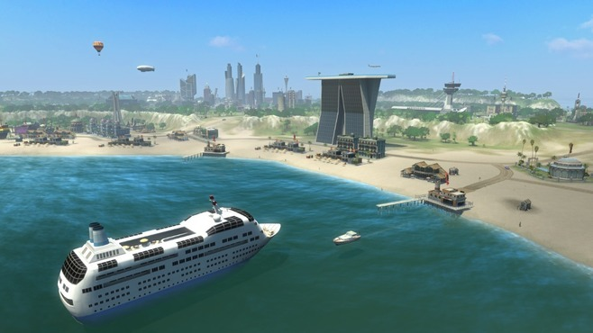 Tropico 4: Gold Edition Screenshot 3