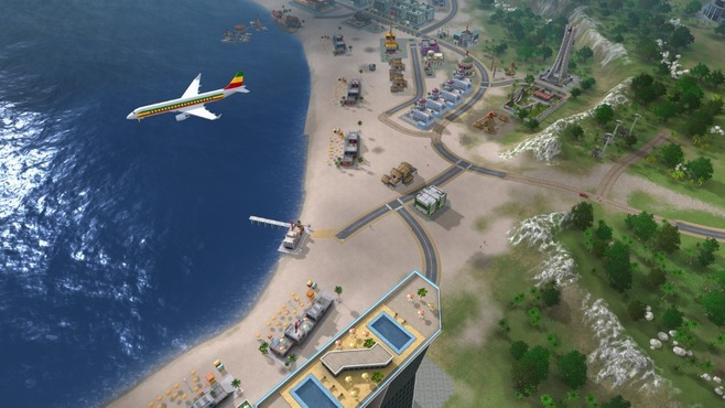 Tropico 4: Gold Edition Screenshot 4