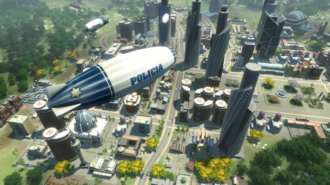 Tropico 4: Gold Edition Screenshot 6