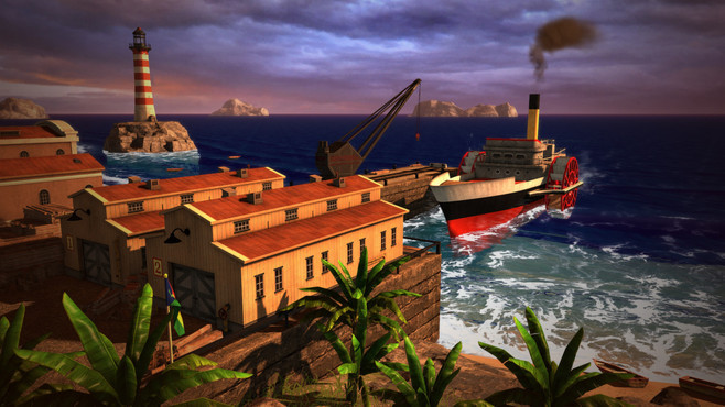 Tropico 5 – Complete Collection Screenshot 1