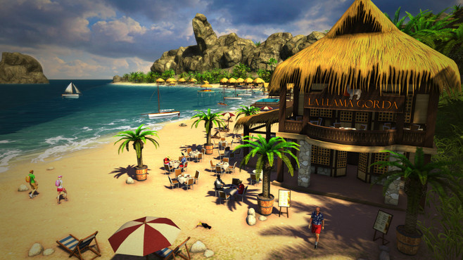 Tropico 5 – Complete Collection Screenshot 6