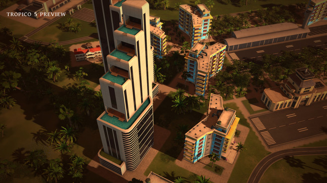Tropico 5 – Complete Collection Screenshot 8