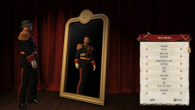 Tropico 5: T-Day DLC Screenshot 5