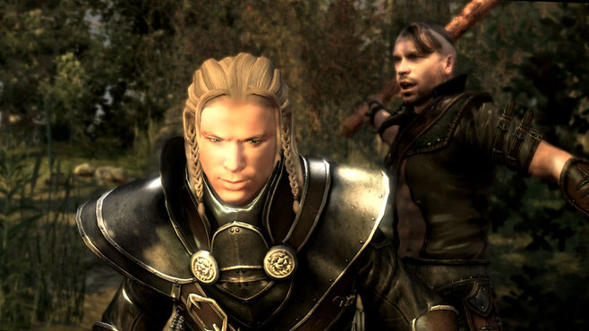 Two Worlds II Game of the Year Edition Screenshot 3