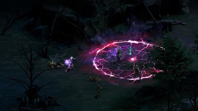 Tyranny - Deluxe Edition Screenshot 4