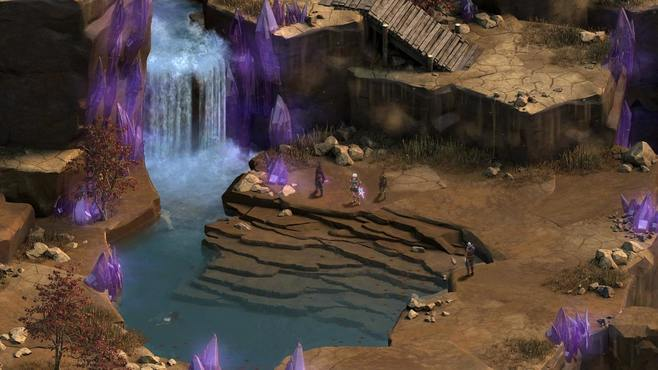 Tyranny - Deluxe Edition Screenshot 5